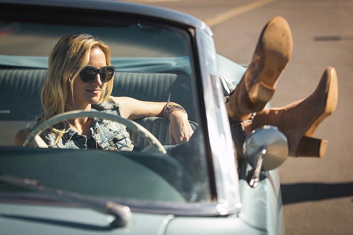 livvyland-blog-olivia-watson-silver-jeans-co-laguna-beach-austin-texas-fashion-blogger-denim-under-100-best-1-mustang-convertible-1968-pacific-coast-highway-roadtrip-6