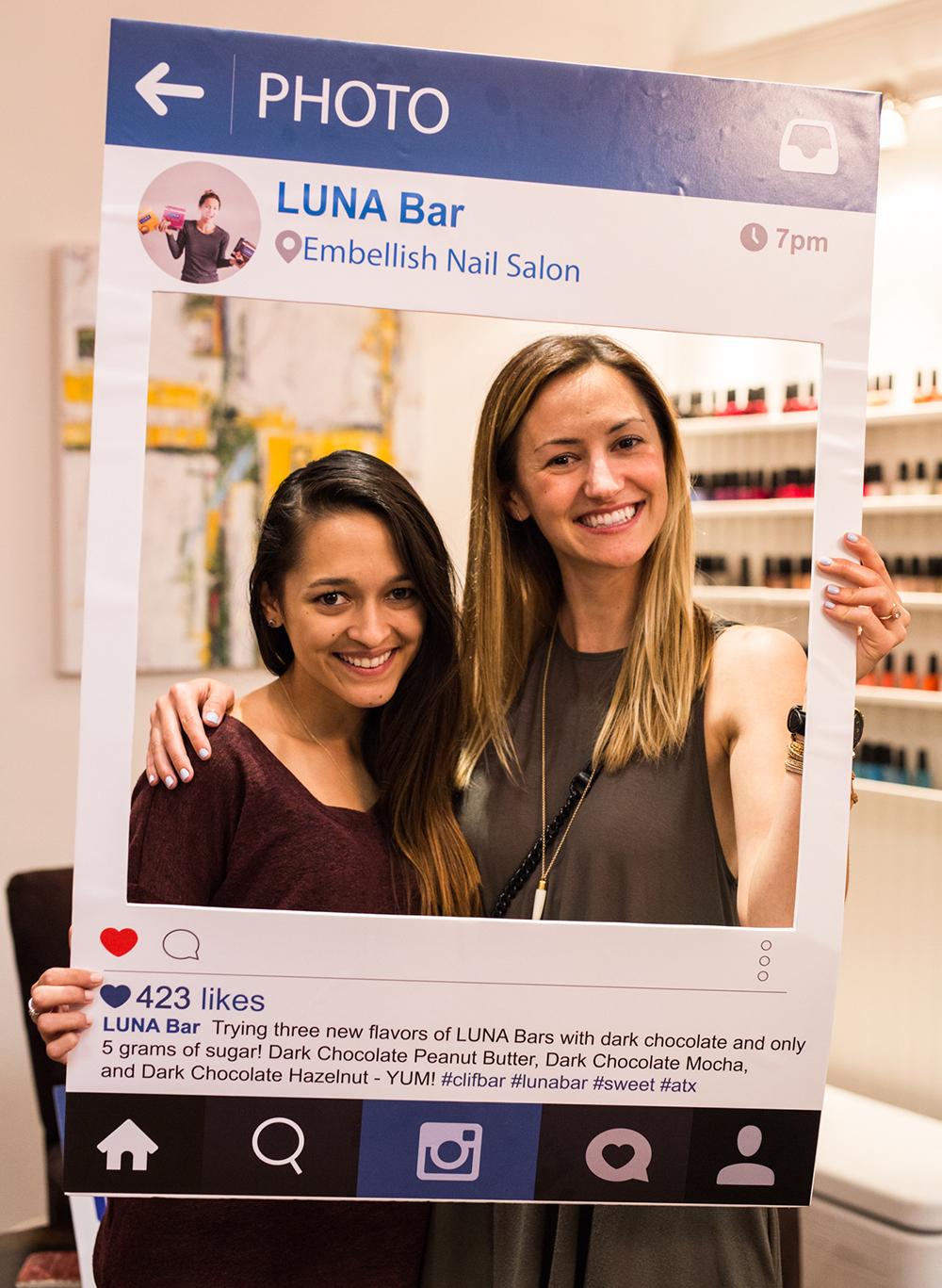 livvyland-blog-luna-bar-clif-event-embellish-nail-salon-anderson-austin-texas-fashion-blog-nail-salon-best-boutique-10-copy