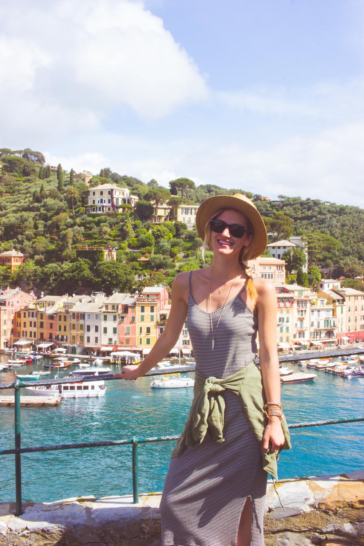 livvyland-blog-olivia-watson-austin-texas-fashion-travel-blogger-princess-royal-mediterranean-cruise-portofino-cinque-terre-italy-what-to-do-see-eat-4