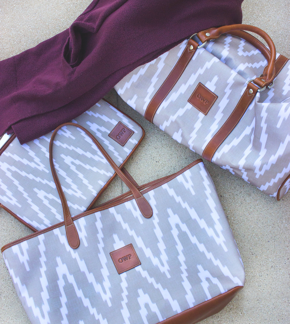 livvyland-blog-olivia-watson-barrington-gifts-chevron-print-monogram-tote-bag-duffel-luggage-dl-1961-emma-jeans-austin-texas-fashion-blogger-3