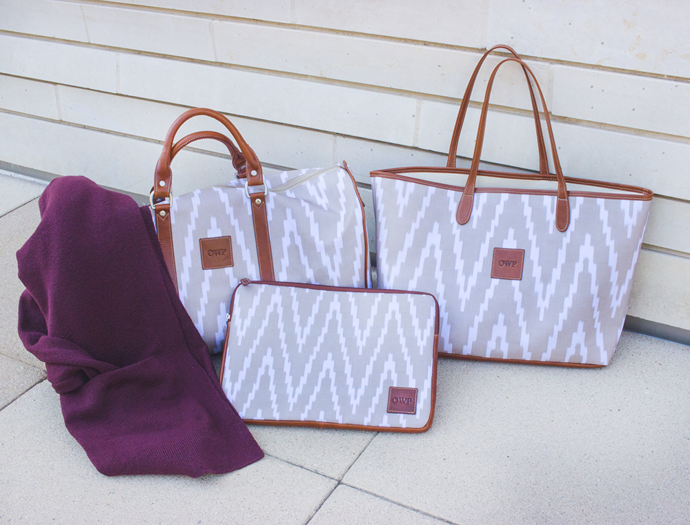 livvyland-blog-olivia-watson-barrington-gifts-chevron-print-monogram-tote-bag-duffel-luggage-dl-1961-emma-jeans-austin-texas-fashion-blogger-4