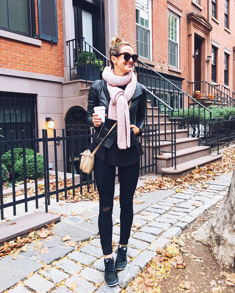 livvyland-blog-olivia-watson-cobble-hill-brooklyn-nyc-travel-blogger