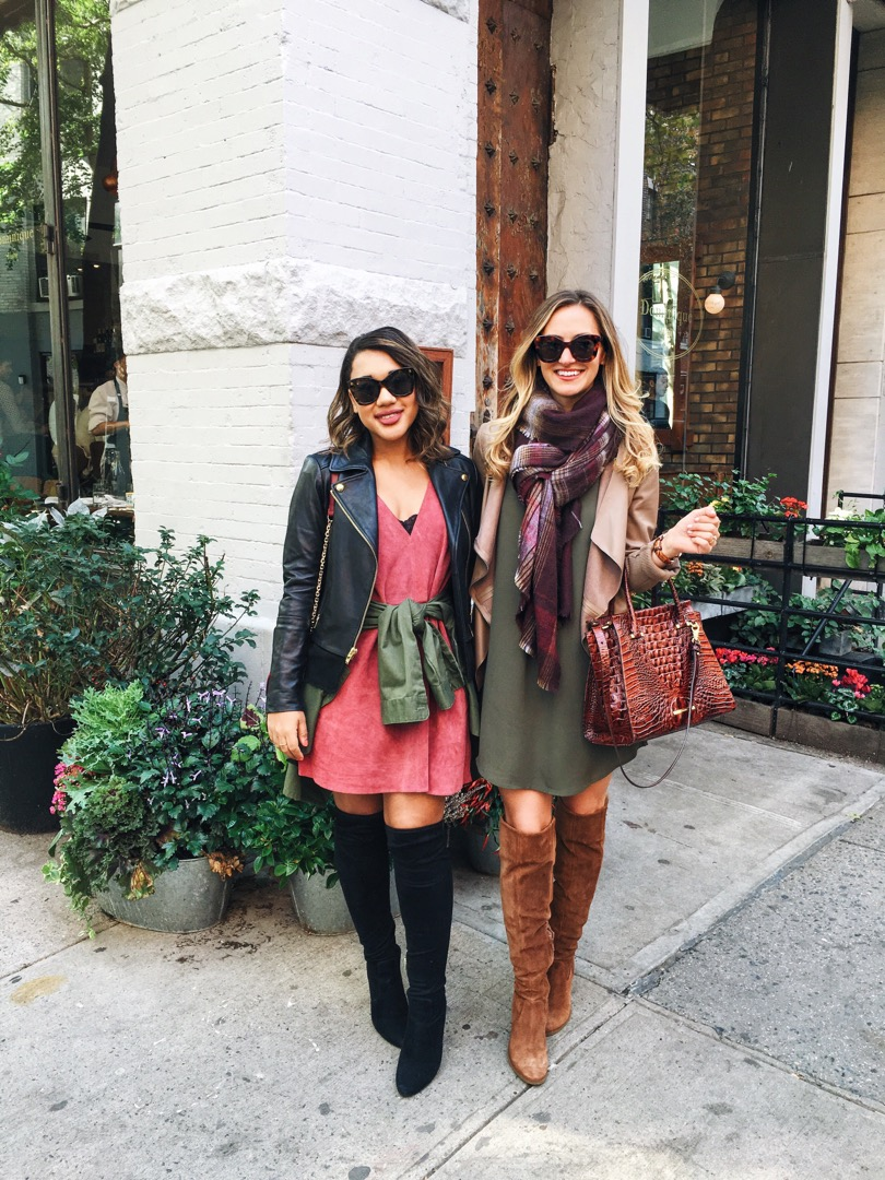 livvyland-blog-olivia-watson-courtney-quinn-color-me-courtney-nyc-manhattan-travel-blogger-fall-fashion