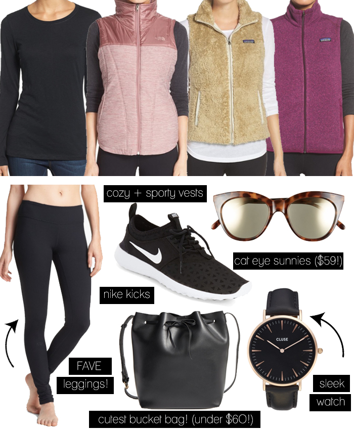 livvyland-blog-olivia-watson-sporty-chic-outfit-idea