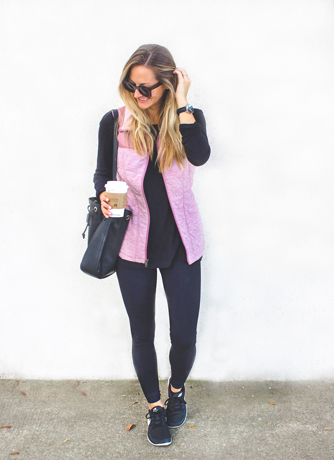 north-face-pseudio-vest-puffer-cozy-winter-lilac-olivia-watson-nordstrom-outdoor-outfit-1