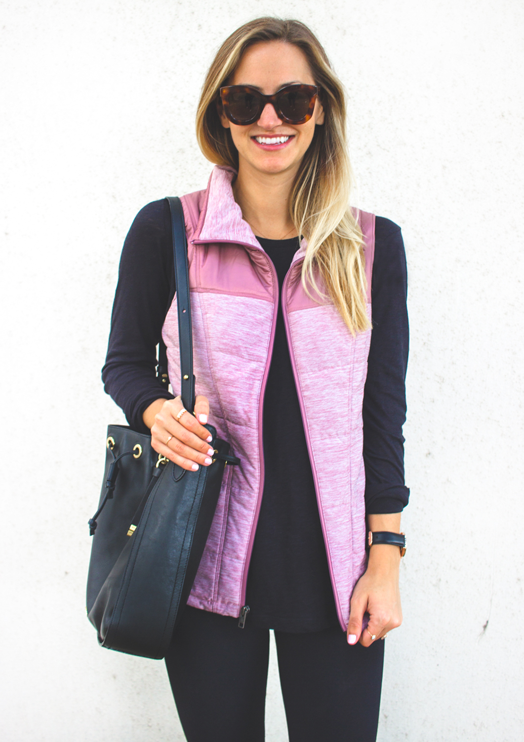north-face-pseudio-vest-puffer-cozy-winter-lilac-olivia-watson-nordstrom-outdoor-outfit-2