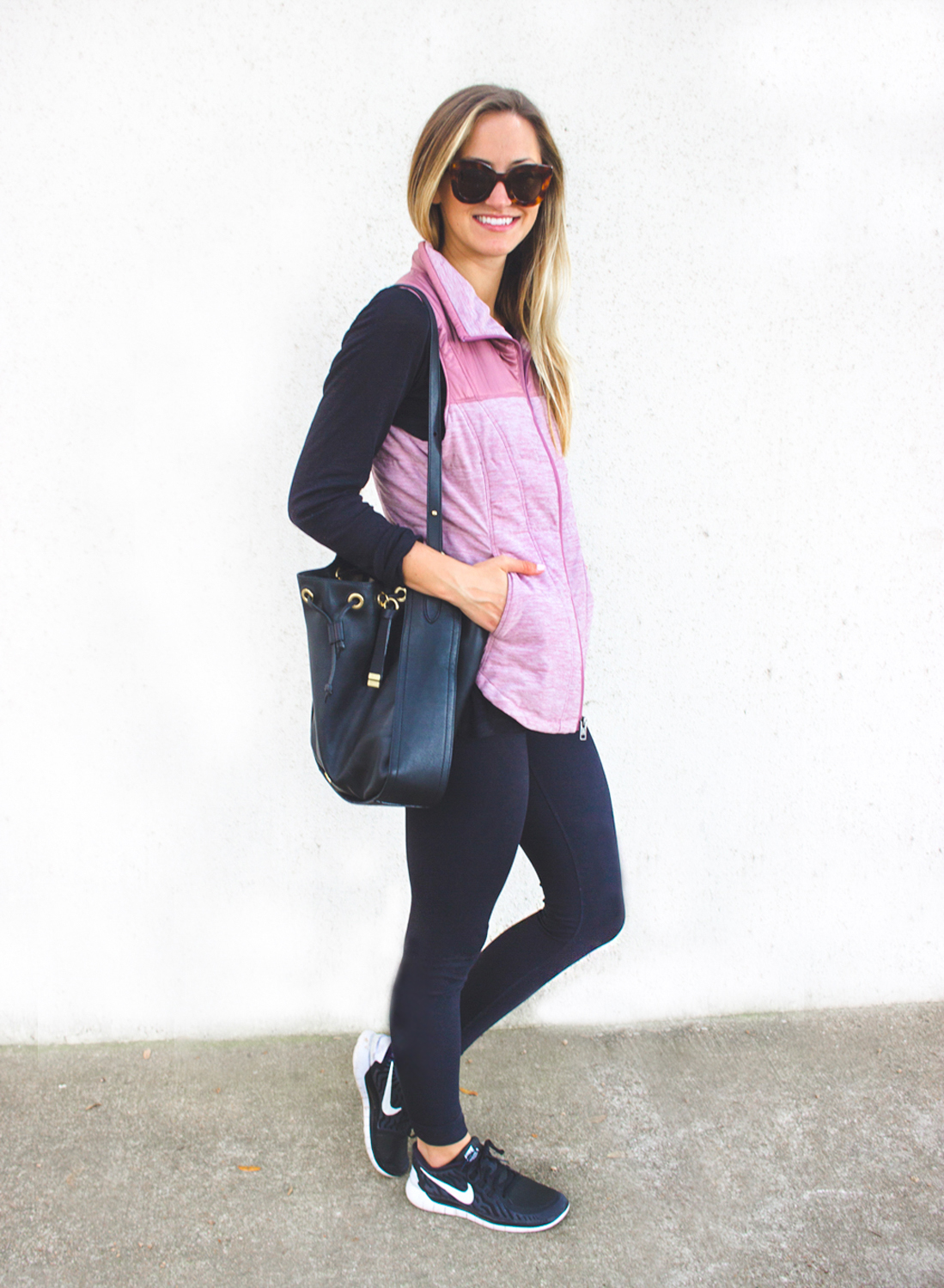 north-face-pseudio-vest-puffer-cozy-winter-lilac-olivia-watson-nordstrom-outdoor-outfit-3
