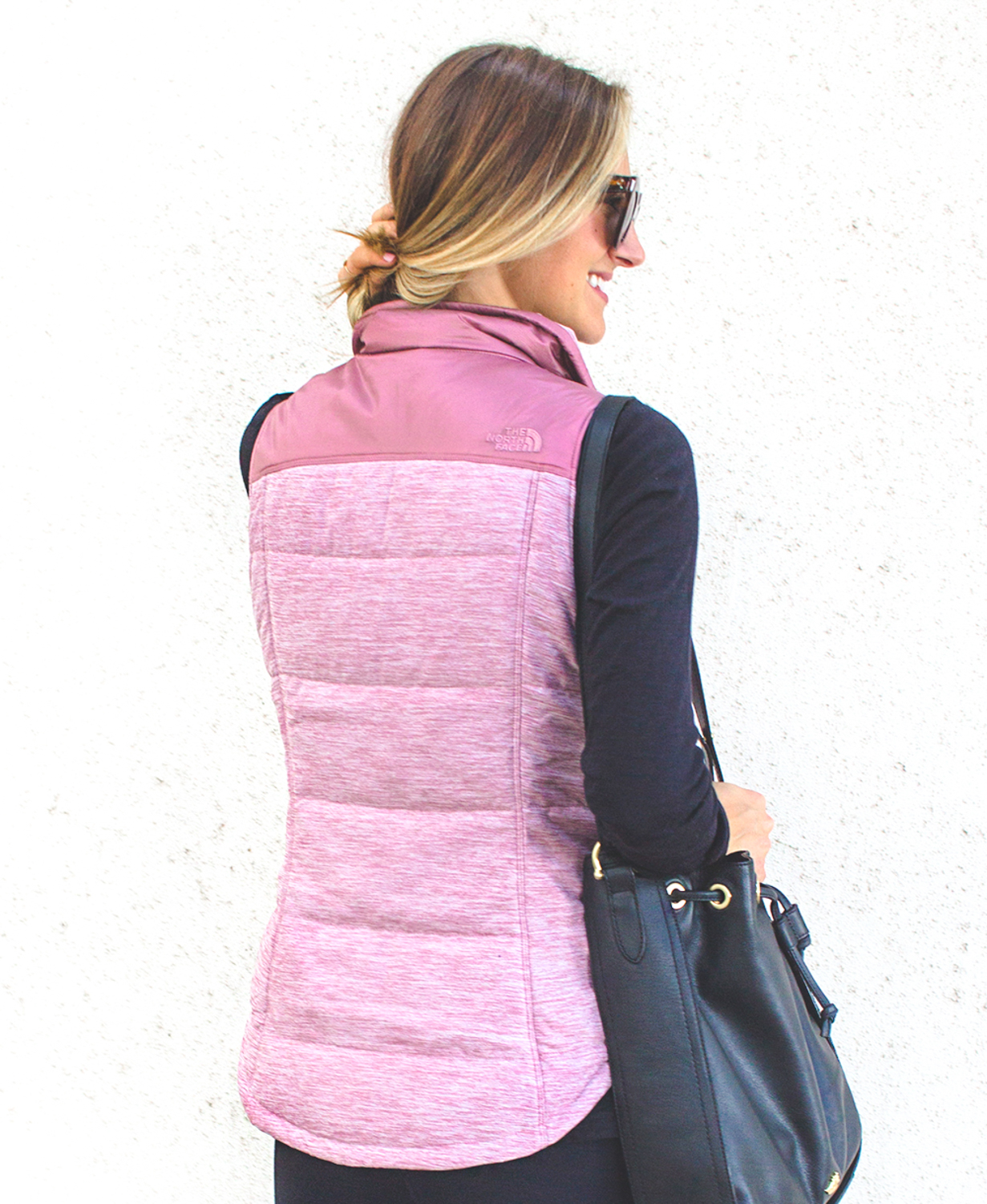 north-face-pseudio-vest-puffer-cozy-winter-lilac-olivia-watson-nordstrom-outdoor-outfit-5