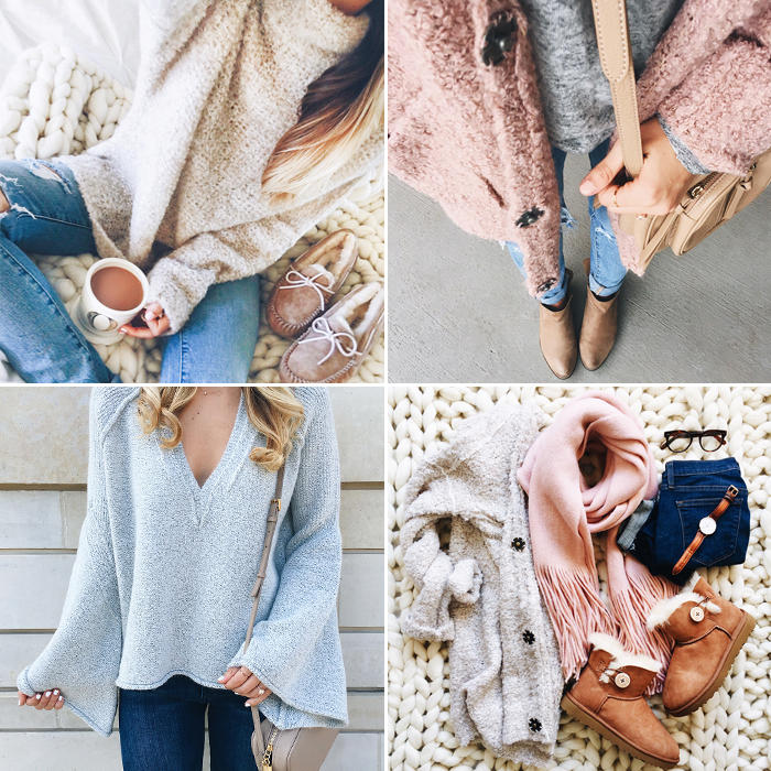 livvyland-blog-black-friday-sales-roundup-best-deals-free-people-cozy-ugg-slippers-shopping-must-haves-anthropologie