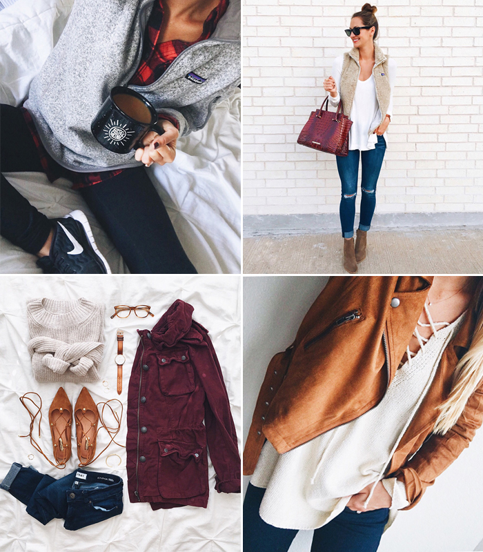 livvyland-blog-fall-instagram-roundup