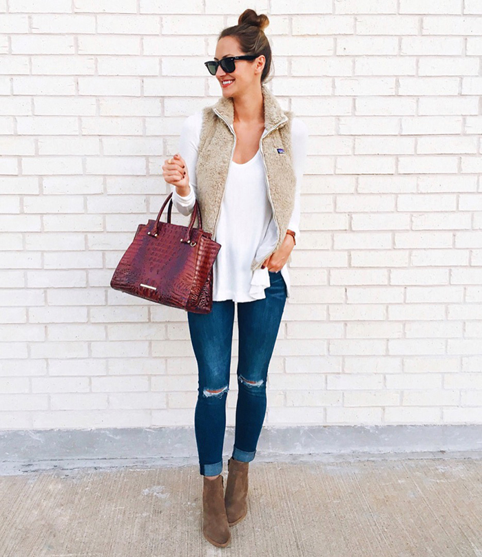 livvyland-blog-olivia-watson-austin-texas-fashion-blogger-fall-outfit-style-preppy-winter-style-patagonia-vest-ankle-booties