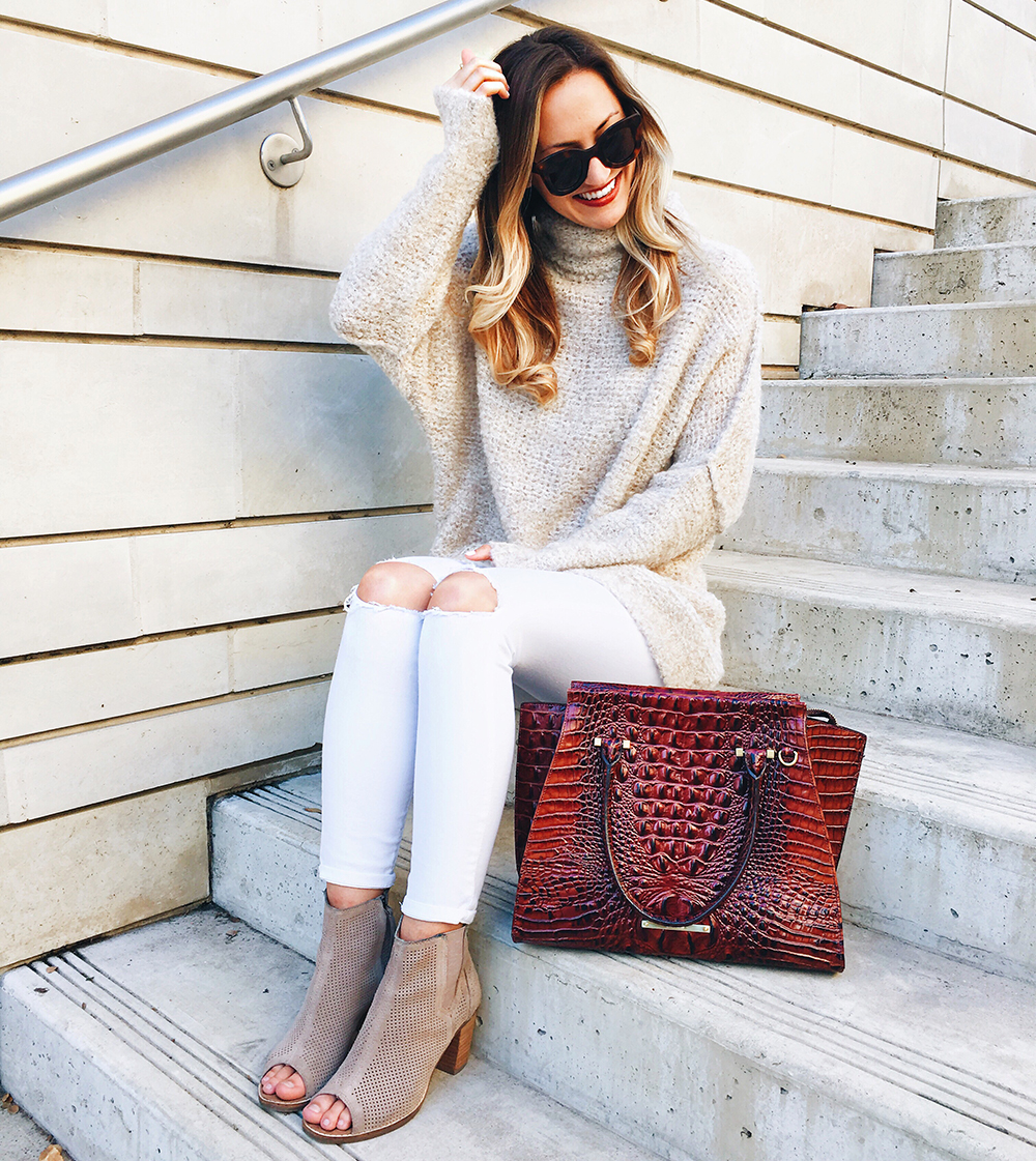 livvyland-blog-olivia-watson-black-friday-sales-instagram-roundup-winter-white-outfit-monochromatic-all-white