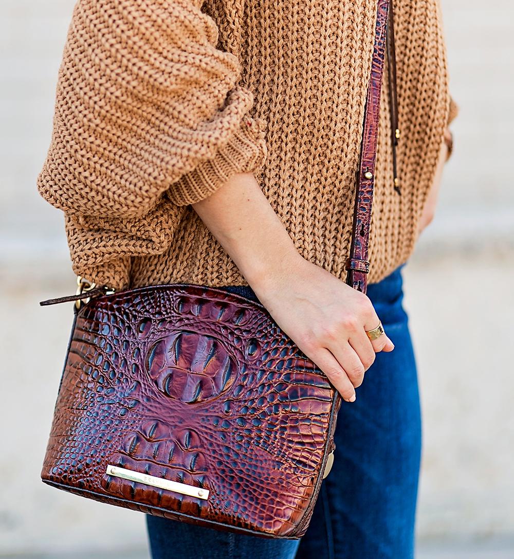 livvyland-blog-olivia-watson-slouchy-oversize-knit-sweater-minnetonka-el-paso-ii-moccasin-boho-outfit-brahmin-mini-duxbury-satchel