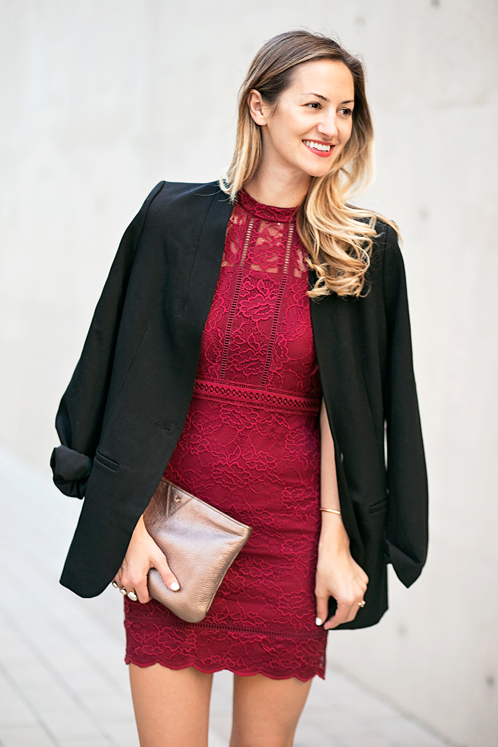 livvyland-blog-olivia-watson-holiday-red-lace-cocktail-dress-party-outfit-winter-holiday-office-nye-what-to-wear-3