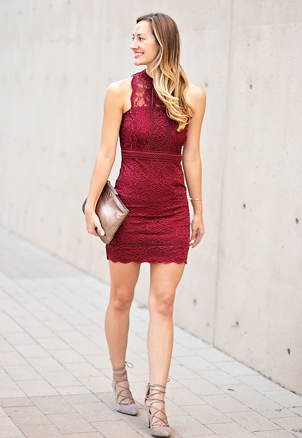 livvyland-blog-olivia-watson-holiday-red-lace-cocktail-dress-party-outfit-winter-holiday-office-nye-what-to-wear-4