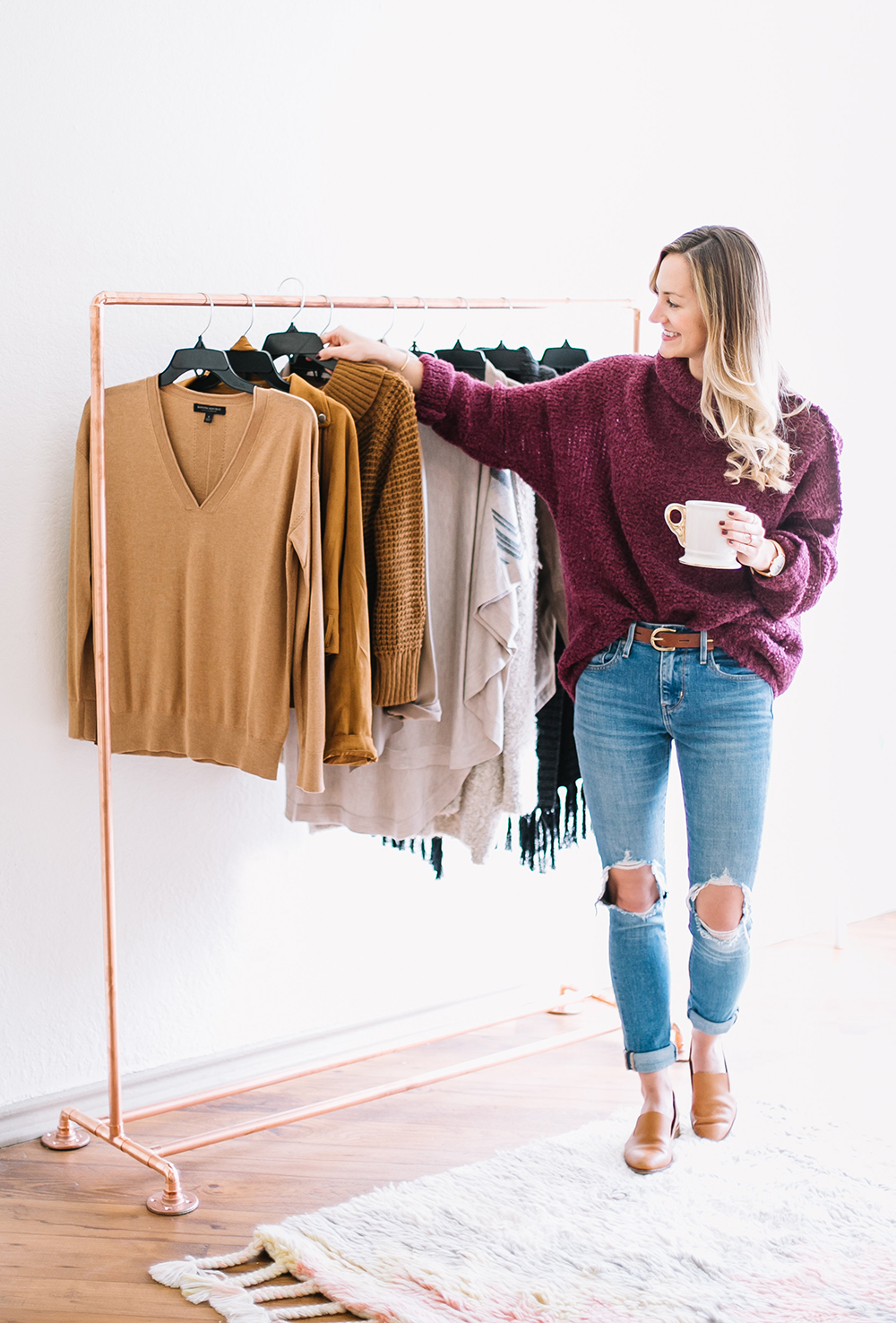 Unique Home Decor Finds