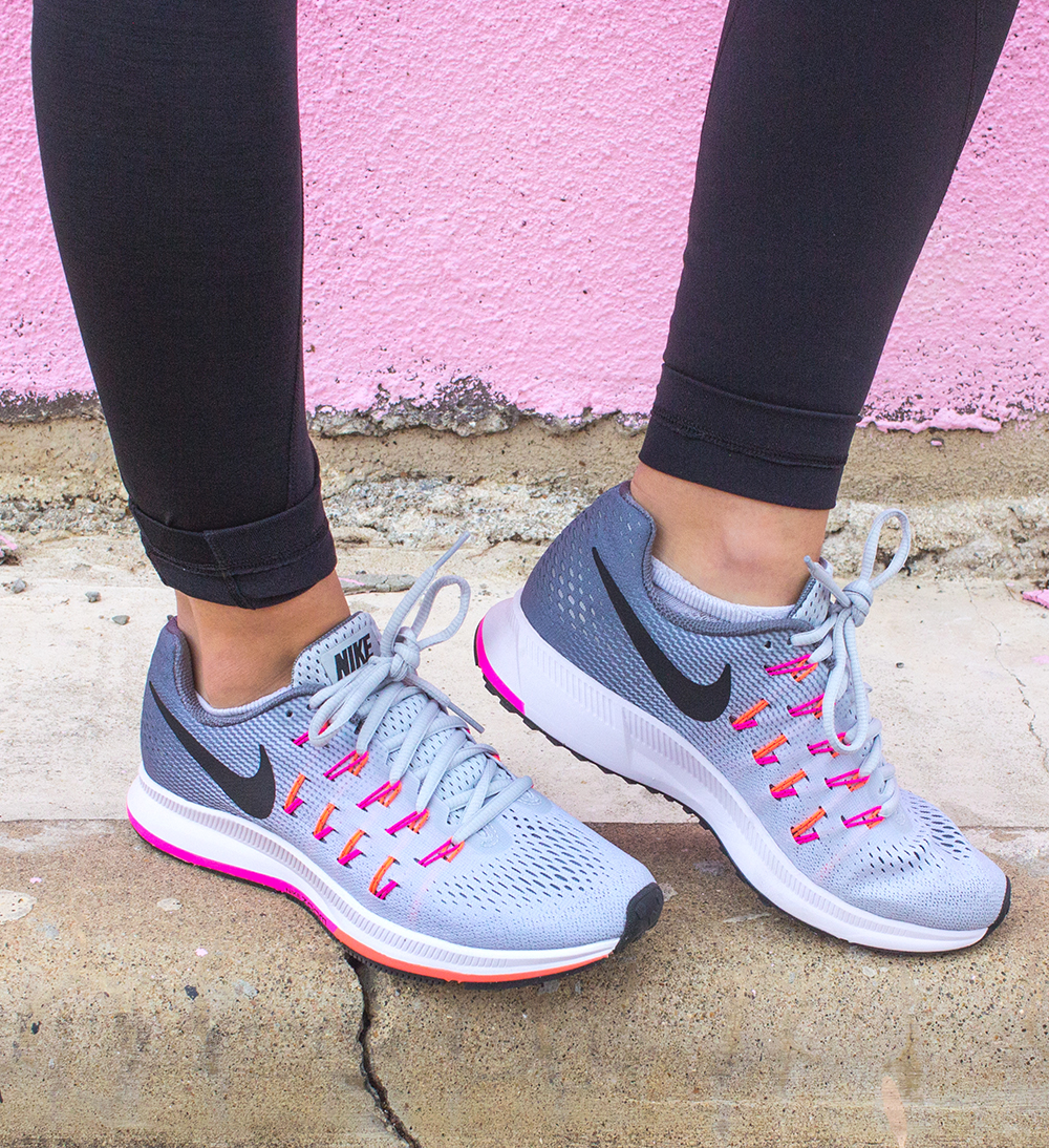 livvyland-blog-olivia-watson-jack-rabbit-nyc-workout-nike-outfit-neon-pegasis-running-shoes-fitness-outfit-inspiration-6