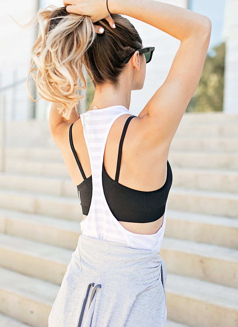 livvyland-blog-olivia-watson-under-armour-running-shoes-finish-line-cute-workout-outfit-2