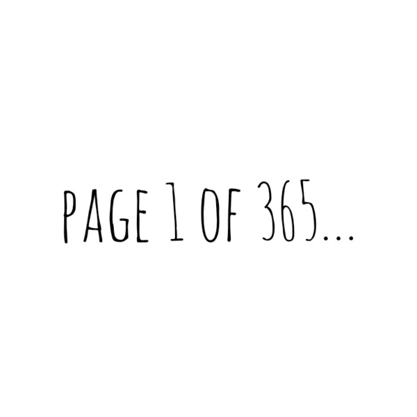 page-1-of-365