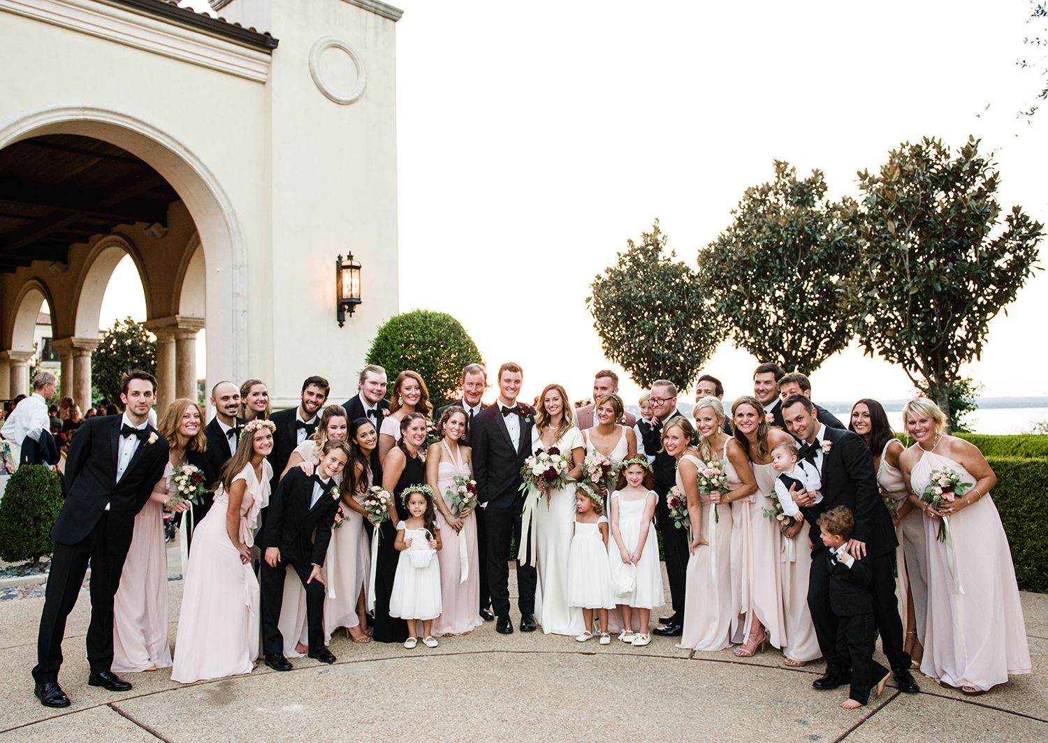 livvyland-blog-olivia-watson-bridal-party-villa-del-lago