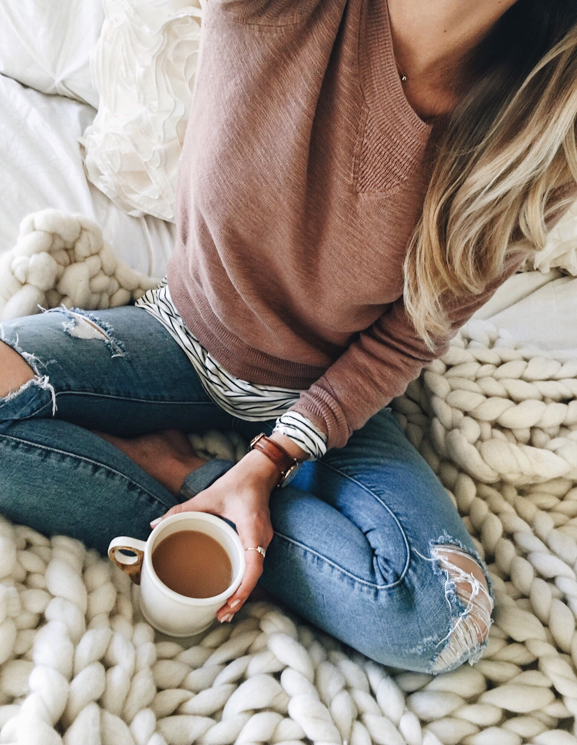 Instagram Roundup January 26 2017 Livvyland Austin Fashion And Style Blogger