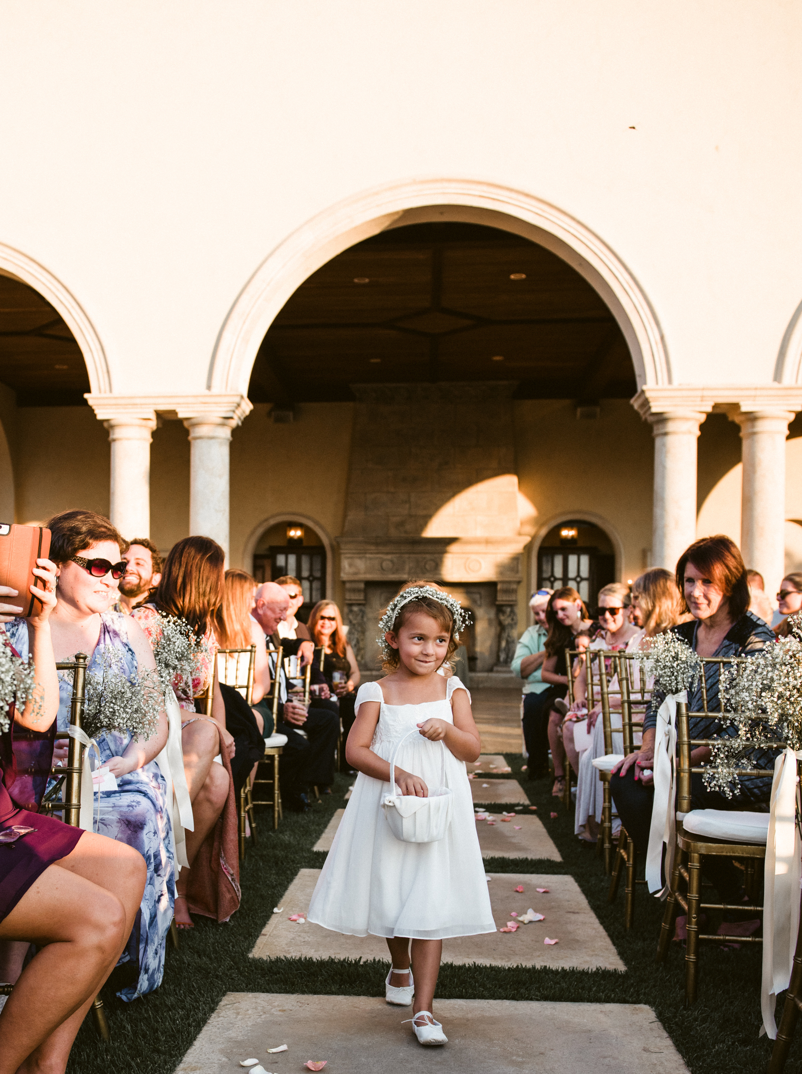 livvyland-blog-olivia-watson-wedding-villa-del-lago-austin-texas-fall-blush-burgundy-classic-romantic-flower-girl
