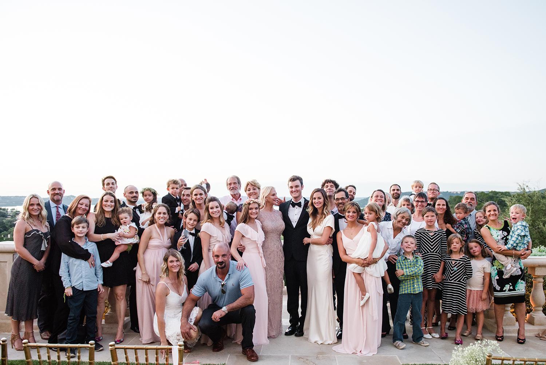 livvyland-blog-olivia-watson-wedding-villa-del-lago-austin-texas-fall-blush-burgundy-classic-romantic-watson-family