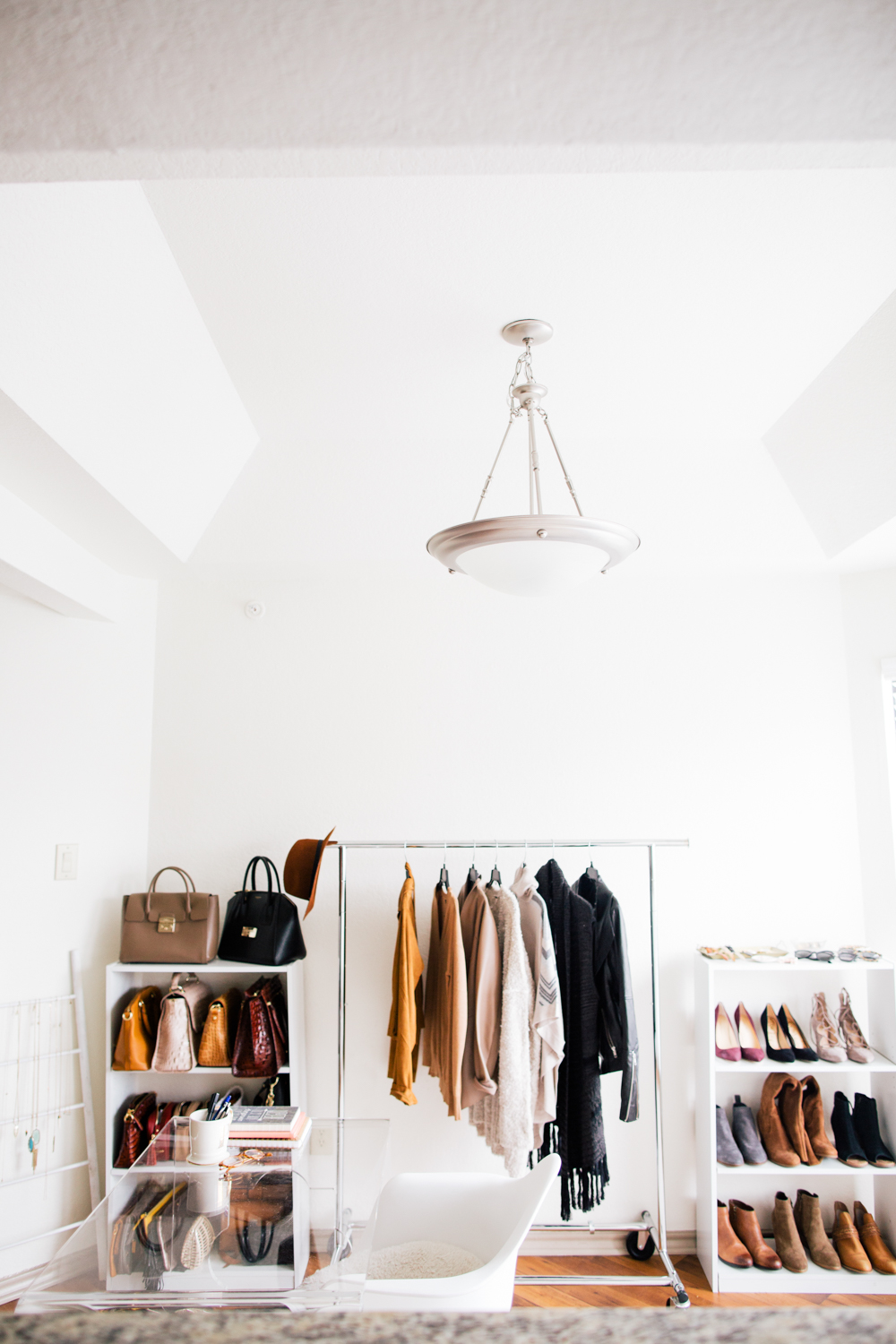 livvyland-blog-olivia-watson-west-elm-home-office-before-after-reveal-pink-grey-cozy-chic-white-airy-girly-austin-texas-fashion-blogger-32